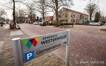 College Westerwolde verdeeld over drijvend zonnepark