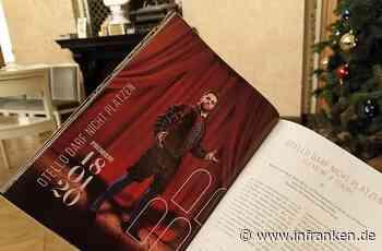 """Musical """"Otello darf nicht platzen"""" vor Coburger Erstaufführung"""