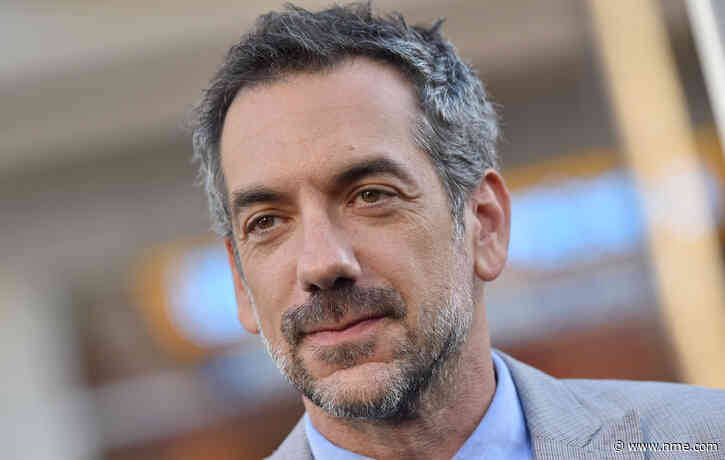 'Joker' director Todd Phillips called out by Aurora shooting victims for dismissing film's violence