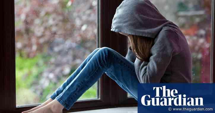 Councils under huge pressure as number of children in care soars