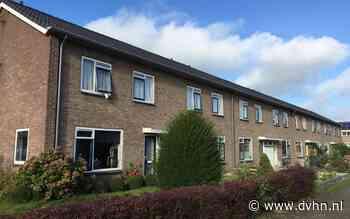 Op zoek naar een sociale huurwoning in Drenthe? Het complete aanbod van acht corporaties staat straks op één en dezelfde website