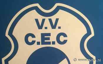 Zorgen CEC over uitblijven opknapbeurt sportpark: niet investeren in oude meuk