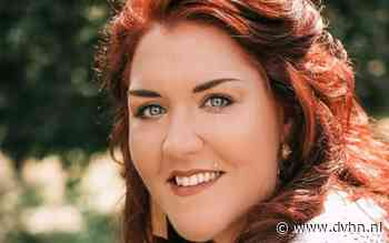 Annemiek Drenth is de nieuwe streektaalambassadeur van Emmen