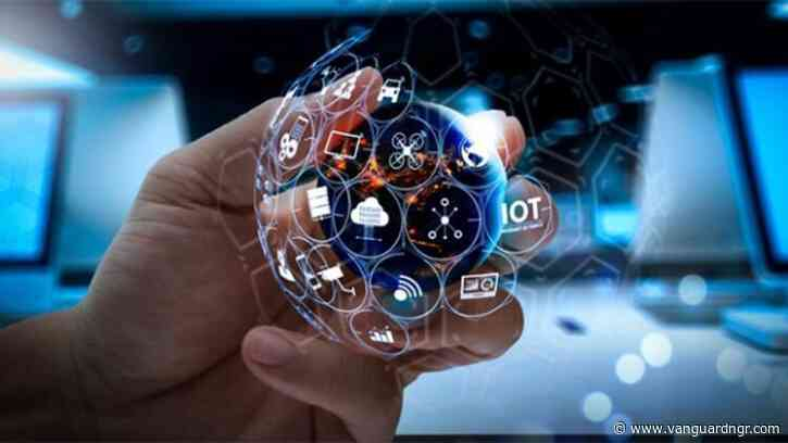 Digital transformation:  Business leaders must transition from traditional to digital transformation — Adeniyi, Simplex CEO