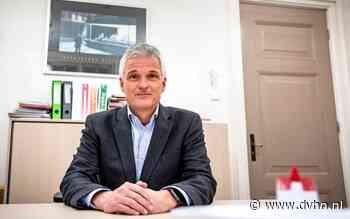 'Niet alle carbidschutters in Westerwolde hielden zich aan de regels'
