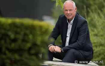 Rob Schuur benoemd tot toezichthouder bij passend onderwijs Voortgezet Onderwijs Noord- en Midden Drenthe