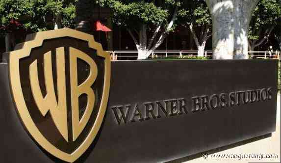 Warner Bros. signs AI startup to help decide which films to back