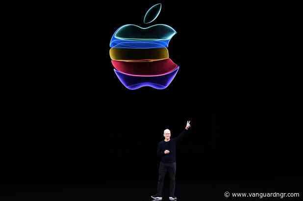 Apple News hits 100 million users