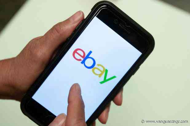 Facebook, eBay pledge crackdown on scammers trading fake reviews