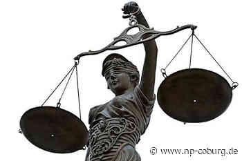 Drogenbesitz kostet Angeklagten 4400 Euro