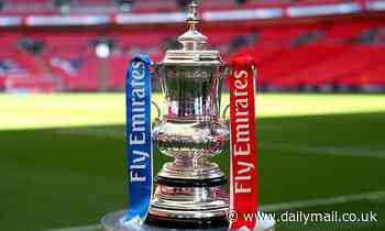 Chelsea and Arsenal fans left with travel nightmare after FA Cup TV picks are made