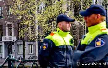 Politievakbond ACP: vuurwerkverbod is te handhaven