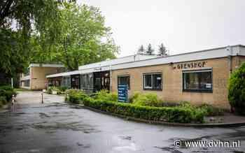 'Laat jongeren wonen in leeg azc in Bellingwolde'