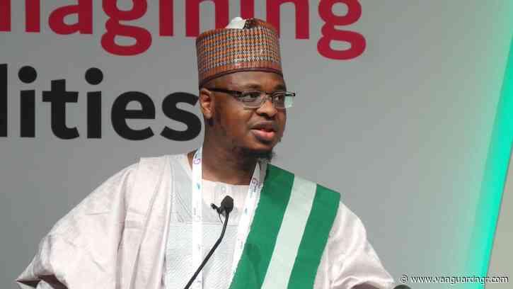 ICT priorities that'll set Nigeria's 2020 digital agenda