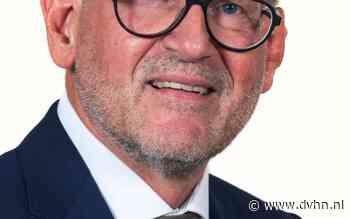 Burgemeester Engels boos over kritiek op NPG
