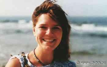 Politie krijgt nieuwe tips over moord op 33-jarige psycholoog Els Slurink uit Groningen
