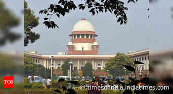 SC directs J&K to review curbs, says 'Freedom of speech protected by Constitution'