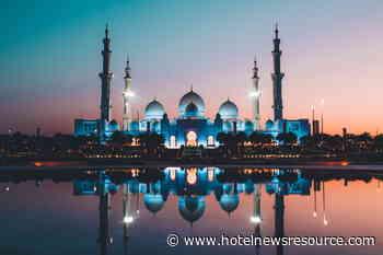 Abu Dhabi Hotels Report Strong Room Rates Despite Weakened Demand for December 2019