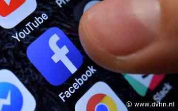 RTV Noord bindt de strijd aan met het onfatsoen op Facebook: 'typtokkies' worden van nu af aan geweerd
