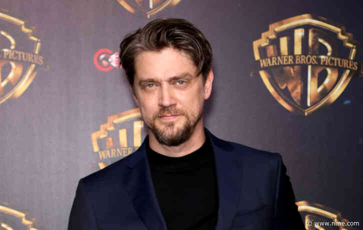 'IT' director Andy Muschietti set to remake werewolf film 'The Howling' for Netflix