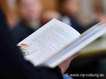 Kinder missbraucht und vergewaltigt: Haftstrafe für Lesepaten