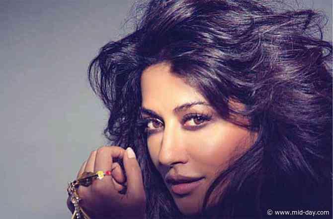 Bob Biswas: Abhishek Bachchan finds his leading lady in Chitrangda Singh