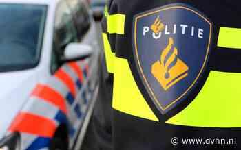 Ernstig gewonde fietser wordt aangetroffen op fietspad Boterdiep, politie zoekt getuigen
