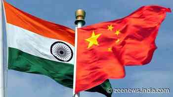 India, China agree to set up a military hotline