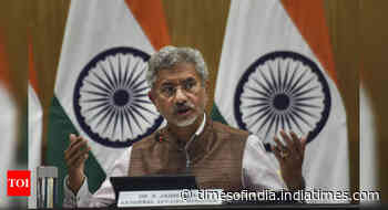 17 countries to attend Raisina Dialogue this week