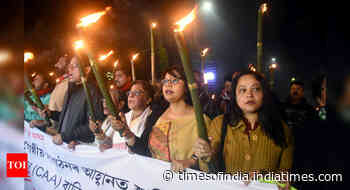 'Not-so-soft' citizenship rules to pacify Assam protesters?