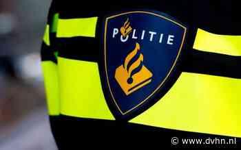 Onrustige nacht in centrum Meppel: agenten mishandeld en 7 arrestaties