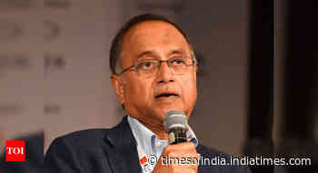 Would have intervened at right time and prevented JNU violence: Former top cop Neeraj Kumar