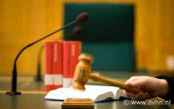 Tolken gaan vanaf maandag 'rechtspraak en asielbranche lamleggen'