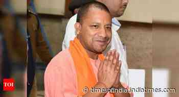 Anti-national slogans on campuses disturbing, need to stay alert: UP CM