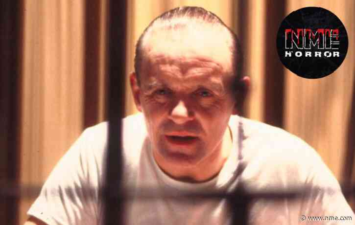 'Silence of the Lambs' sequel in development as a TV series