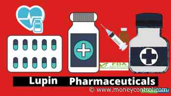 USFDA classifies inspection of Lupin#39;s Tarapur facility as #39;Official Action Indicated#39;