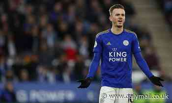 James Maddison told NOT to join Manchester United by Alan Shearer