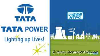 Tata Power arm bags Rs 1,505cr order from NTPC