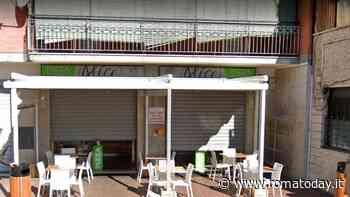 Rapina da Alice Pizza: banditi minacciano dipendenti e fuggono con 15mila euro