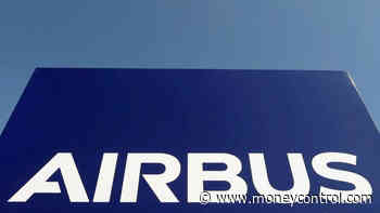 Airbus inks contract with city startup for talent acquisition