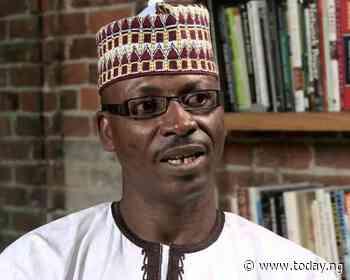 NVFCB: Nigerian movies generated almost N7 billion in cinemas in 2019