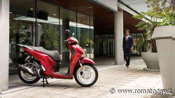 Moto e scooter, i modelli più venduti nel 2019