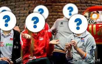 Sportquiz: welke FC Groningen-speler scoorder een hattrick en wie kwam deze week in opspraak?