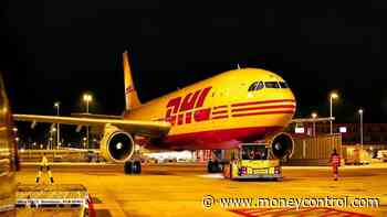 DHL Express takes a price hike amidst a slowdown. Here#39;s why it is not unusual