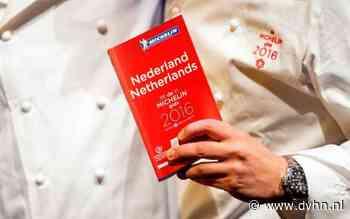 Sterrenregen negeert het Noorden: Geen nieuwe Michelinster voor restaurant De Gaffel in Valthe