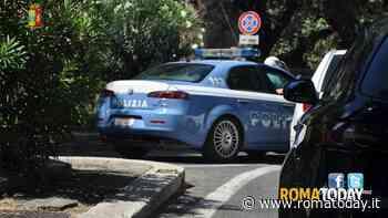 """Rapisce un cane, poi chiede il riscatto: """"Portami 100 euro altrimenti lo vendo"""""""