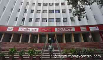 BBB invites applications for MD post of India Post Payments Bank