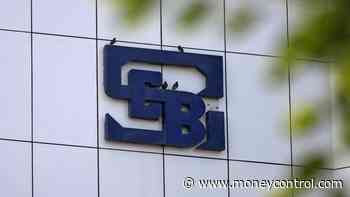 SEBI defers deadline for separation of chairman, MD roles by 2 years