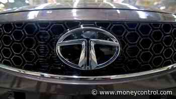 Tata Motors commences bookings of BS-VI compliant PV range