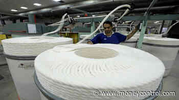 India#39;s textile and apparel exports to reach $300 bn by FY25: Invest India